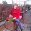 Людмила, 53, г.Тамбов
