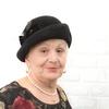 milaplaneta, 71, г.Владивосток