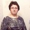 Эльза, 36, г.Ачит