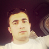 Ali, 28, г.Ташкент