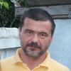 vova, 51, г.Киев