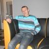 Станислав, 39, г.Могилёв