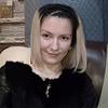 SHAXNOZA, 26, г.Бухара