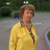 Лариса, 70, г.Москва