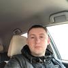 Антон, 34, г.Новокузнецк
