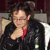 Роман, 36, г.Шымкент (Чимкент)