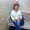 Ольга, 42, г.Рыбное