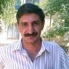 Дима, 39, г.Бишкек