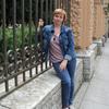Анна, 46, г.Петрозаводск