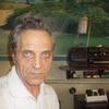 Казаков Юрий, 58, г.Семипалатинск