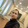 Алексей Win LOVE №1, 29, г.Мурманск