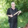 вано, 58, г.Кишинёв