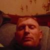 Sergei, 32, г.Рубцовск