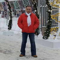 andreamosk, 55 лет, Водолей, Москва