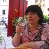 Антонина, 59, г.Калининград