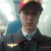 алексей, 20, г.Белев