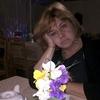 Надежда, 50, г.Москва