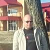 евгений, 41, г.Могилёв