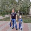 Александр, 30, г.Белореченск