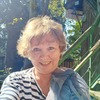 Людмила, 60, г.Ялта