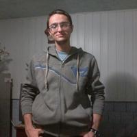 Сергей, 26 лет, Дева, Лебедин