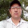 игорь, 38, г.Бикин