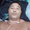Rain, 29, г.Манила