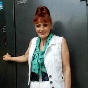 Татьяна Расказова 63 Запорожье