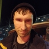 Евгений, 43, г.Нефтеюганск