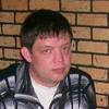 Сергей, 48, г.Ржев
