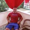 vadohard, 23, г.Черкассы