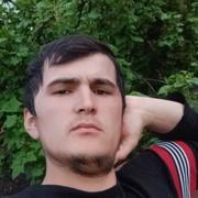 Алик 30 Зарайск