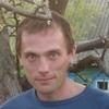 андрей, 36, г.Базарный Сызган