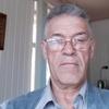 Vyacheslav, 63, Vichuga