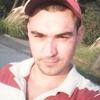 эдуард, 27, г.Адлер