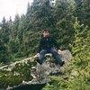 Заур, 31, г.Тараз (Джамбул)