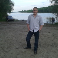 евгений, 31 год, Стрелец, Владимир