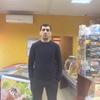 Руслан, 34, г.Мурманск