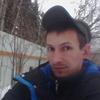Дмитрий, 38, г.Сергиев Посад