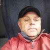 Алексей, 51, г.Энгельс