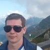 Андрей, 30, г.Сызрань