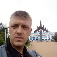 АЛЕКСАНДР, 31 год, Рак, Ангарск