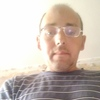 Максим, 32, г.Псков