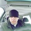 Александр, 34, г.Бакчар