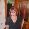 Натали, 42, г.Жигулевск