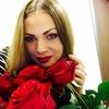 Татьяна, 30, г.Муром