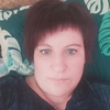 Антонина, 33, г.Красноярск