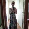 masha, 41, Chernivtsi