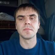 Коля 30 Славянск-на-Кубани