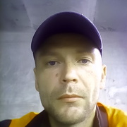 саша 33 Жирновск